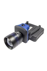 Product Φακός Κεφαλής/Καπέλου CREE LED Streetwize SWLR16 base image