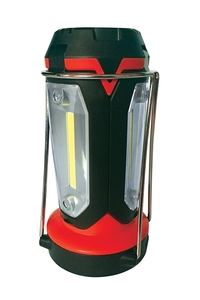 Product Φωτιστικό Εργασίας - Φακός Επαναφορτιζόμενο COB LED Streetwize SWLR25 base image