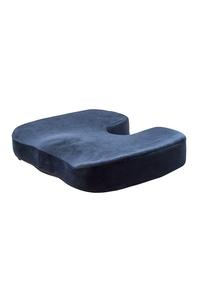 Product Μαξιλάρι Καθίσματος Memory Foam Streetwize SWSSW base image