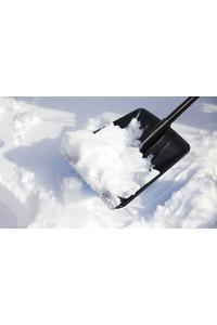 Product Φτυάρι Εκχιονισμού (Συναρμολογούμενο) Streetwize SWWR17 base image
