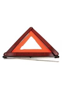 Product Τρίγωνο Προειδοποιητικό Πτυσσόμενο Streetwize SWWT400 base image