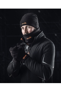 Product Σκούφος Λαιμός & Γάντια Scruffs T54875 base image