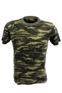 Product Μπλουζάκι Παραλλαγής XL Chris 70061 base image