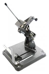 Product Βάση Γωνιακού Τροχού Am-Tech V1450 base image