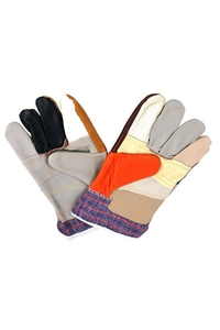 "Product Γάντια Δερμάτινα 10.5"" Neilsen CT4710 base image"