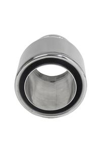 Product Άκρο Εξάτμισης (Μπούκα) Inox Φ90-60mm Guard 003241 base image