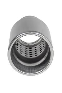 Product Άκρο Εξάτμισης (Μπούκα) Inox Φ75-55mm Guard 003246 base image