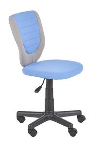 "Product Καρέκλα Γραφείου Παιδική ""Toby"" base image"