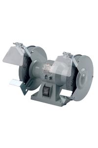 Product Τροχιστικό Πάγκου 150W KINZO base image
