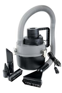 Product Σκούπα Υγρών - Στερεών & Τρόμπα 12V OEM base image