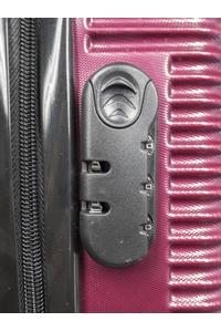 Product Βαλίτσα Καμπίνας 55x34x20cm CB-115 base image