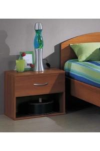 "Product Κομοδίνο ""Valentini"" base image"