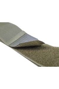 Product Βέλκρο 50mmX50cm Χακί Σετ 2 τεμ. Velcro 60206 base image