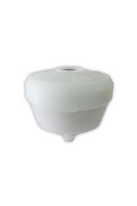 Product Ανταλλακτικό Φίλτρου Νερού Siroflex Uni 3-b base image
