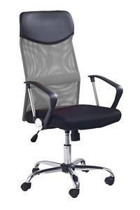 "Product Καρέκλα Γραφείου ""Vire"" base image"
