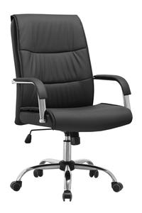 "Product Καρέκλα Γραφείου ""Vision"" base image"