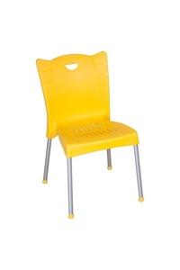 Product Καρέκλα Πλαστική base image