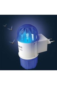 "Product Παγίδα Εντόμων Ρεύματος ""Taurus"" 4W Mosquito Hunter base image"