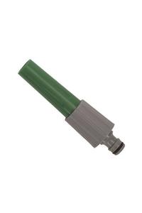 """Product Ακροφύσιο Λάστιχου Νερού 1/2"""" - 5/8"""" Zpower 34010012-C base image"""