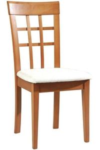 """Product Καρέκλα """"LUCIA"""" base image"""