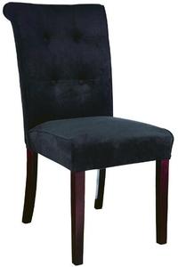 """Product Καρέκλα """"NATALIA"""" base image"""